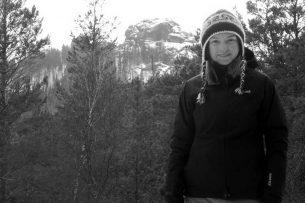 Альпинистка из Бишкека погибла на байкальских соревнованиях