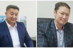 Совет директоров «НЭСК» назначил заместителей гендиректора