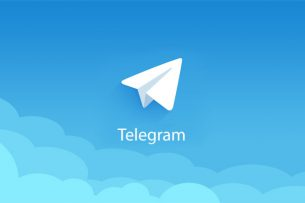 В Telegram появились звонки