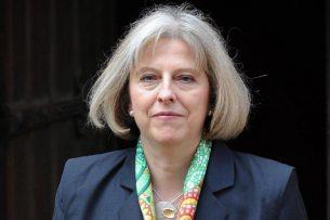 Тереза Мэй может запустить процедуру Brexit уже 14 марта