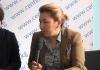 Эксперт: политические партии научились выдавливать женщин из своего состава