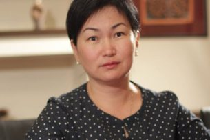 Три типа политиков Кыргызстана — кто они?