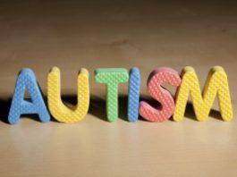История Жылдыз, которая отвоевывает своего ребенка у аутизма: жалею лишь об упущенном времени