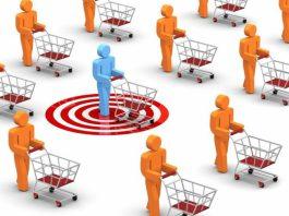Все что нужно знать о своих правах при покупке товаров