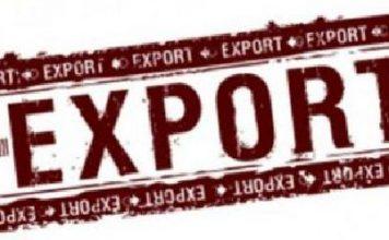 Темп прироста экспорта из Кыргызстана в страны ЕАЭС опережает темпы импорта