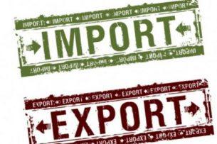 Отечественные производители, ориентированные на экспорт и импортозамещение, получат финансовую поддержку от государства