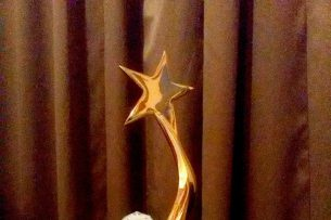 Кыргызский фильм «Неоконченные сны» признан лучшим на фестивале в Индии