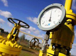 Узбекистан, Туркменистан и Казахстан обсуждают общее сокращение поставок газа в Китай