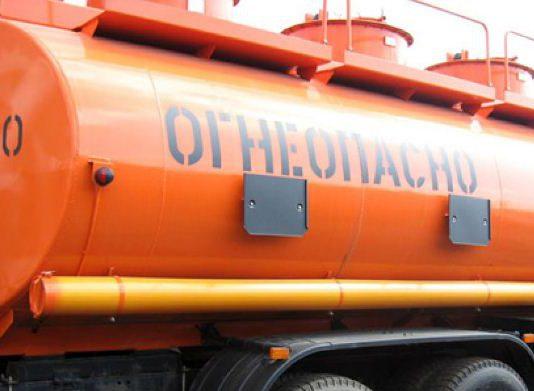 Казахстан продлевает запрет на вывоз бензина автотранспортом, чтобы не допустить дефицита топлива в приграничной зоне