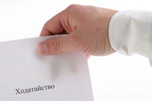 «Ата Мекен» требует признать одну из статей о гарантиях деятельности президента несоответствующей Конституции