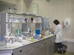 В Кыргызстане будут функционировать 13 фитосанитарных лабораторий