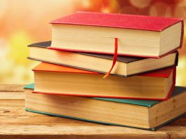 Минобразования: необходимо 600 млн сомов на обеспечение школ Кыргызстана книгами