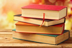 Минкультуры объявляет конкурс «Искусство книги»