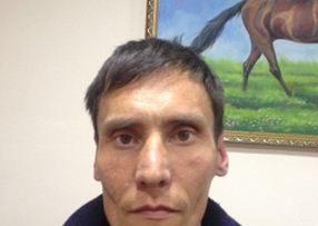 Оперативники задержали подозреваемого в краже сотового телефона