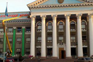 Мэрия выделяет 150 млн сомов на городские инициативы бишкекчан