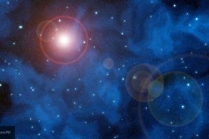 Ученые нашли во Вселенной самое холодное место