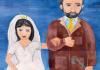 Эпоха «токалок» в Казахстане еще впереди — психотерапевт
