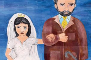 В Кыргызстане сокращается число ранних браков