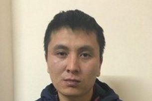 В Бишкеке мужчина пытался убить продавца павильона