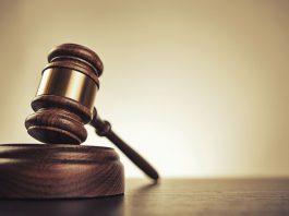Депутат ЖК предлагает наказывать судей за ошибки