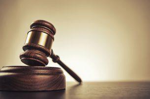 Суд по мере пресечения Канату Сагынбаеву и Фариду Ниязову перенесли на завтра