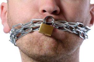 Журналисты Кыргызстана призывают Жогорку Кенеш провести парламентские слушания по ситуации со СМИ и свободой слова