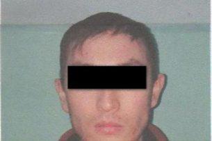 Задержан находящийся в розыске активный член «Хизб ут-Тахрира»