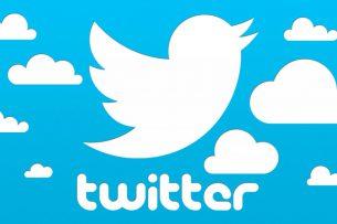 Twitter за полгода заблокировал сотни тысяч аккаунтов за пропаганду терроризма