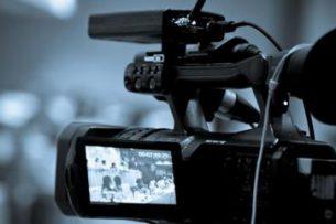 Инициатива ЦИК о запрете агитации на частных телеканалах. Кому это нужно?