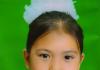 Пропавшая без вести школьница найдена мертвой
