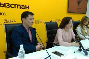 Мирсулжан Намазаалы: нужны условия для честного тендера по «Безопасному городу»