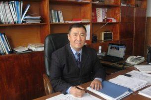 Бесплатный Wi-Fi по республике установит «Кыргызтелеком»