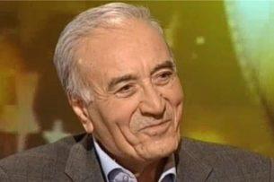 Туркменский кинорежиссер удостоен спецприза «Ак илбирс»
