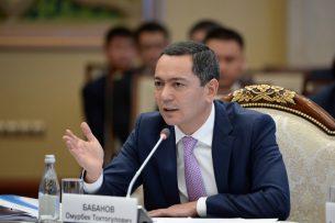Депутат ЖК верит в честные президентские выборы