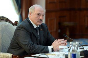 Александр Лукашенко: ЕАЭС надо сделать упор на решении внутренних проблем Союза