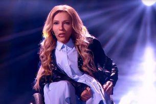 Россия официально отказалась участвовать в «Евровидении»
