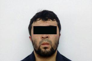 В Кыргызстане задержан боевик, готовивший теракт на День Победы на территории СНГ