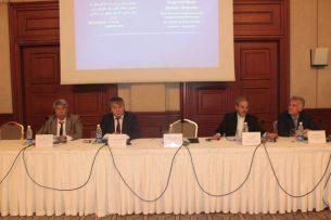 Товарооборот между Кыргызстаном и Ираном составил $14,8 млн