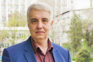 Политолог: Кто не уверен в своих силах на президентских выборах, будет говорить, что выборы пройдут не честно