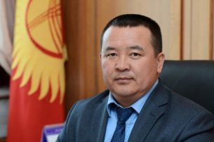 Икрамжан Илмиянов назначен советником президента на общественных началах