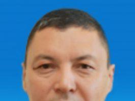 Депутаты горкенеша предлагают не покупать новые автобусы, а направить деньги на другие нужды