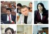 Топ-6 стильных депутатов Жогорку Кенеша