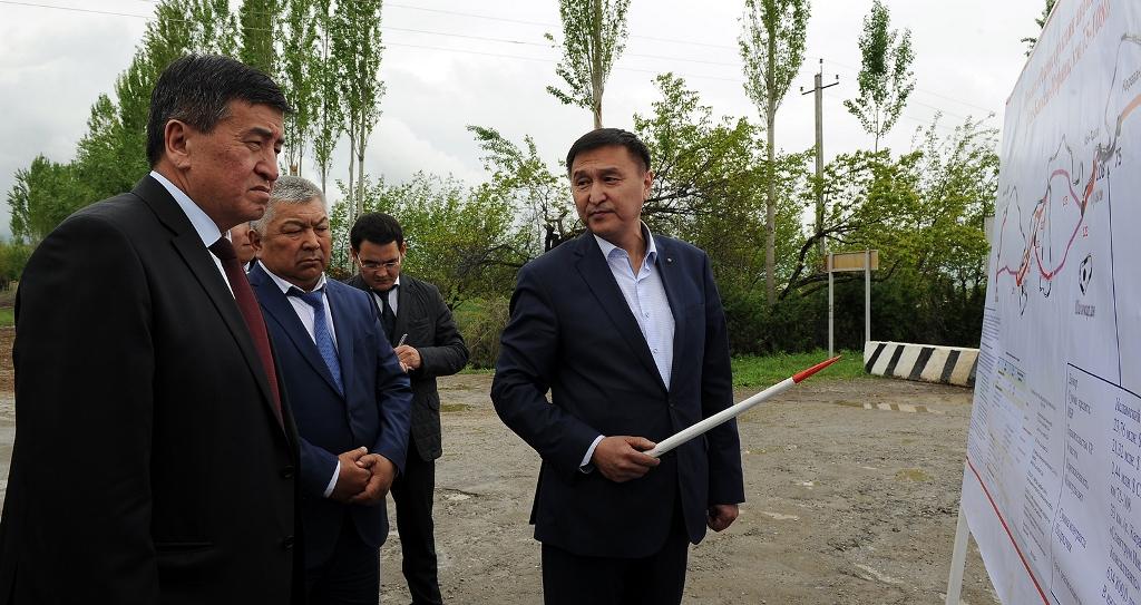 Украина новости в стране и мире сегодня