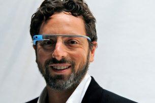 Сооснователь Google Сергей Брин тайно строит дирижабль