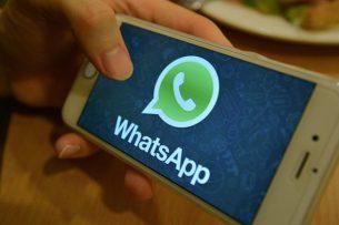 WhatsApp запустит мобильные платежи между пользователями