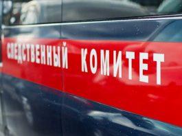 В Салехарде следователи выясняют причину гибели кыргызстанца при пожаре