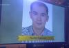 Бишкекчанин выиграл у знатоков игры «Что? Где? Когда?» 80 тыс. рублей