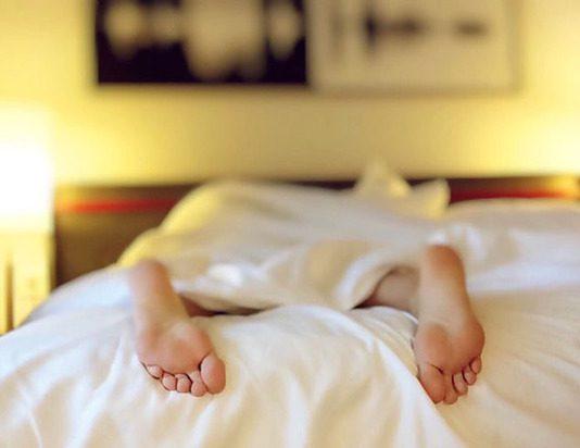 Ученые назвали причину утренней усталости