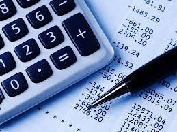 ГНС назвала самых крупных должников по налогам, общая сумма – 700 млн сомов