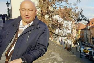 Бишкек vs Душанбе: 10 отличий и сходств от таджикистанского блогера
